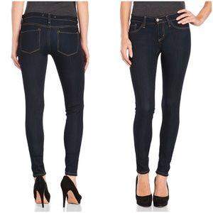 Flying Monkey Skinny Jeans.
